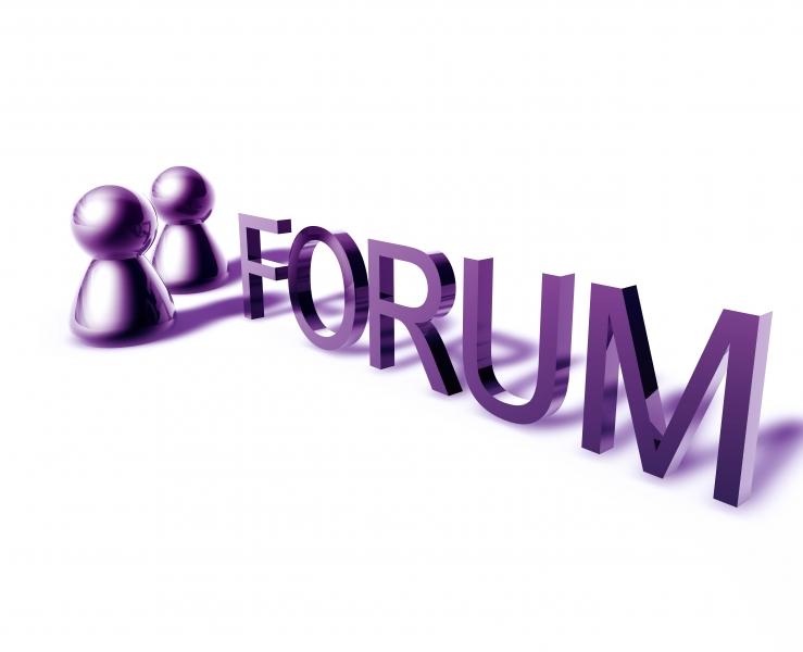 1072293-forum-online-words