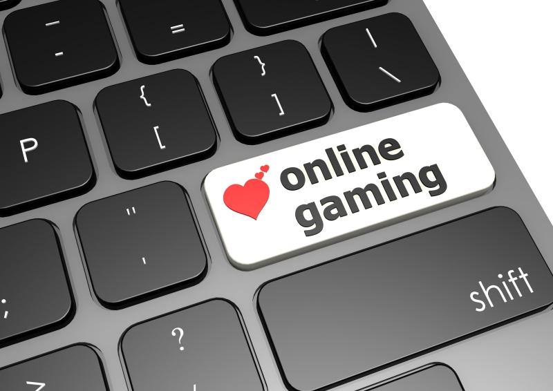 4797525-online-gaming